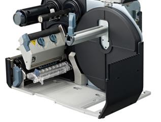 CLNX-Tough-Barcode-Label-Printer