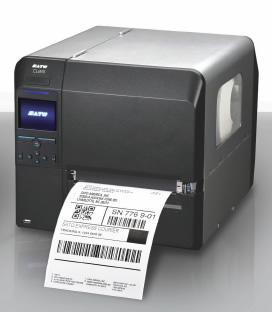 SATO-CL6NX-wide-Barcode-Printer