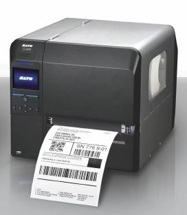 SATO-CL6NX-wide-Barcode-Printer
